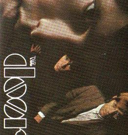 Used Cassette The Doors- The Doors