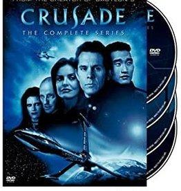Used DVD Stargate Director's Cut