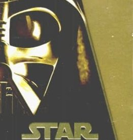 Used VHS Star Wars Trilogy: Special Edition