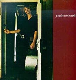 Used CD Jonathan Edwards- Jonathan Edwards