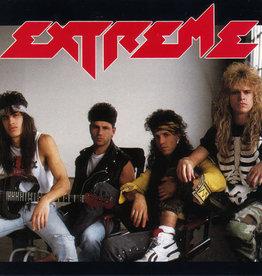 Used Vinyl Extreme- Extreme