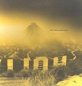 "Used Vinyl Dead Weather- Live At The Mayan, LA (Yellow/DVD/7"")(THIRDMAN VAULT 32)"