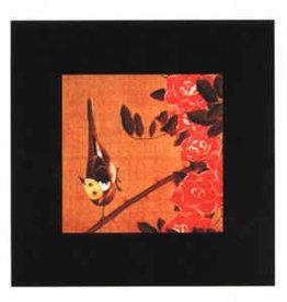 Used Vinyl Susumu Yokota- The Boy And The Tree