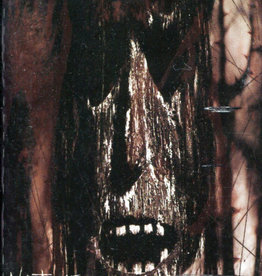 Used Cassette Poison- Native Tongue