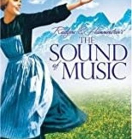 Used DVD Sound Of Music (2-Disc 40th Anniversary)