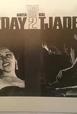 Used CD Anita O'Day & Cal Tjader- Time For 2
