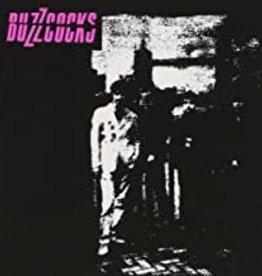 Used CD Buzzcocks- Buzzcocks