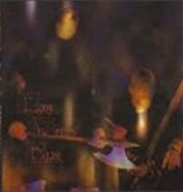 Used CD Long Winter's Stare- Before The Dawn, So Go The Shadow's Of Humanity