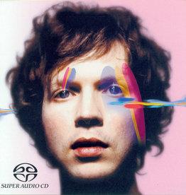 Used CD Beck- Sea Change (SACD)