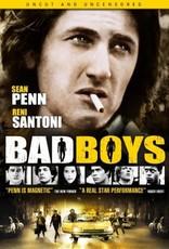 Used DVD Bad Boys