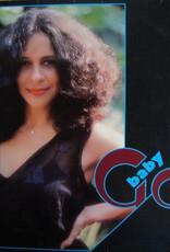 Used Vinyl Baby Gal- Baby Gal (Brazilian)