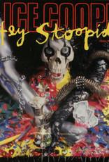 "Used Vinyl Alice Cooper- Hey Stoopid (UK 12"")(Sealed)"