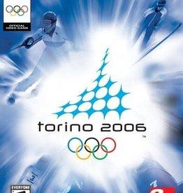 Xbox Torino 2006
