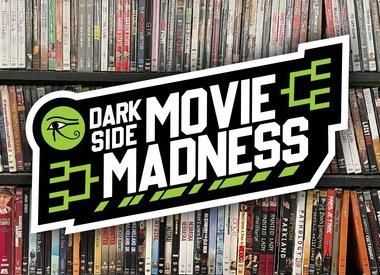 Movie Madness Sale