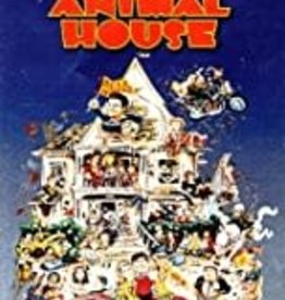Used DVD Animal House