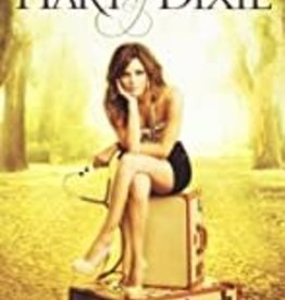 Used DVD Hart Of Dixie First Season