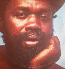Used Vinyl Shadow- Return Of De Bassman (Barbados)
