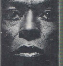 Miles Davis- Tutu