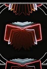 Used CD Arcade Fire- Neon Bible
