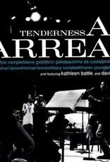 Used CD Al Jarreuau- Tenderness