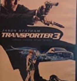 Used DVD Transporter 3