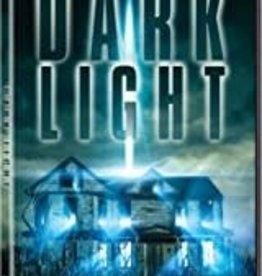 Used DVD Dark Light