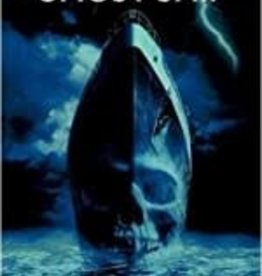 Used DVD Ghost Ship