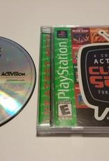 PS1 Activision Classics
