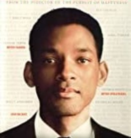 Used DVD Seven Pounds