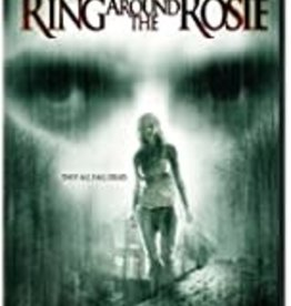 Used DVD Ring Around The Rose