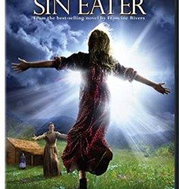 Used DVD Last Sin Eater