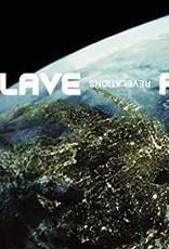 Used CD Audioslave- Revelations