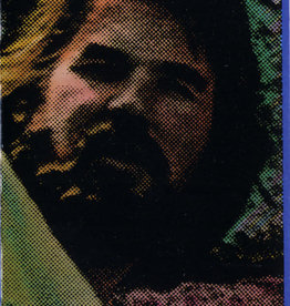 Used Cassette Kenny Rogers- Love Songs