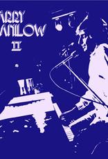 Used Vinyl Barry Manilow- II