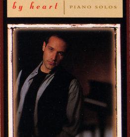Used Cassette Jim Brickman- By Heart