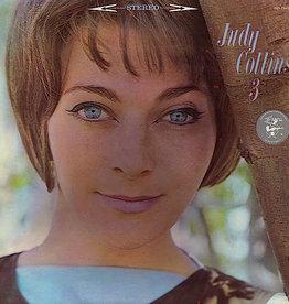 Used Vinyl Judy Collins- #3