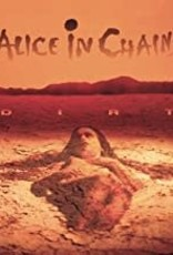 Used CD Alice In Chains- Dirt