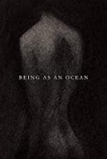 Used CD Being As An Ocean- Being As An Ocean