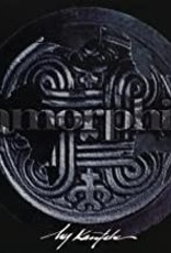 Used CD Amorphis- My Kantele