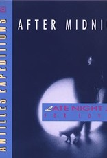 Used CD After Midnight- After Midnight