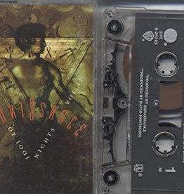 Used Cassette Renaissance- Tales Of 1001 Nights: Volume II