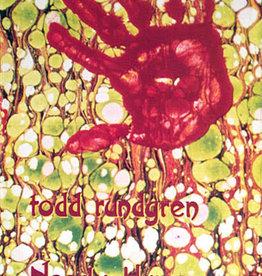Used Cassette Todd Rundgren- Nearly Human