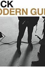 Used CD Beck- Modern Guilt