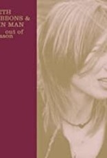 Used CD Beth Gibbons & Rustin Man- Our Of Season