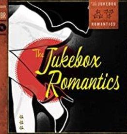 Used CD Jukebox Romantics- Jukebox Romantics