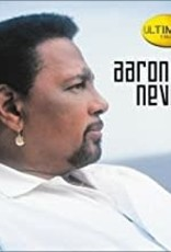 Used CD Aaron Neville- Ultimate Collection