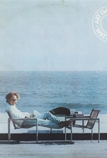 Used Vinyl Art Garfunkel- Watermark