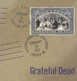 Used CD Grateful Dead- Dick's Picks Vol. 28