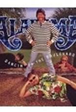 Used CD Alabama- Dancin' On The Boulevard