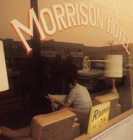 New Vinyl The Doors- Morrison Hotel Sessions -RSD21